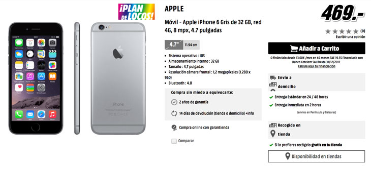 iPhone_6_32GB_MediaMarkt