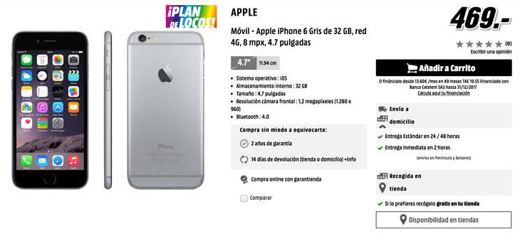 iPhone_6_32GB_MediaMarkt