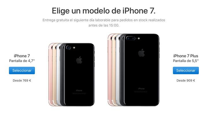 ¿En qué país resulta más caro comprarse un iPhone?