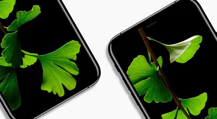 Este será el precio del iPhone 8 según una analista