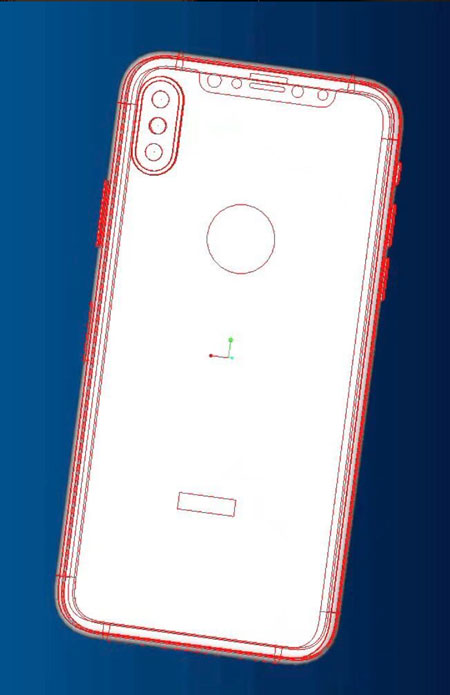 iPhone_8_CAD_trasera