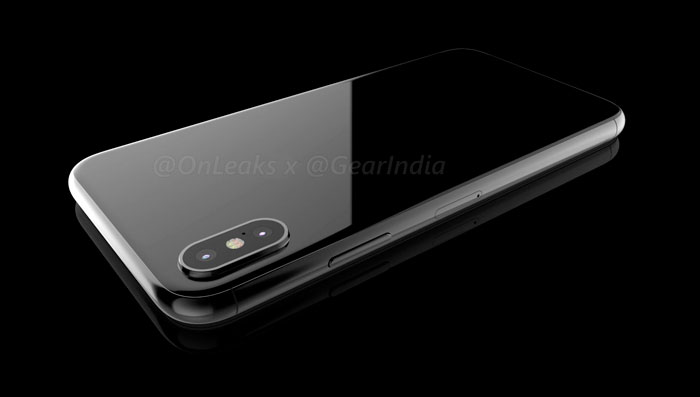 iPhone_8_render_camara
