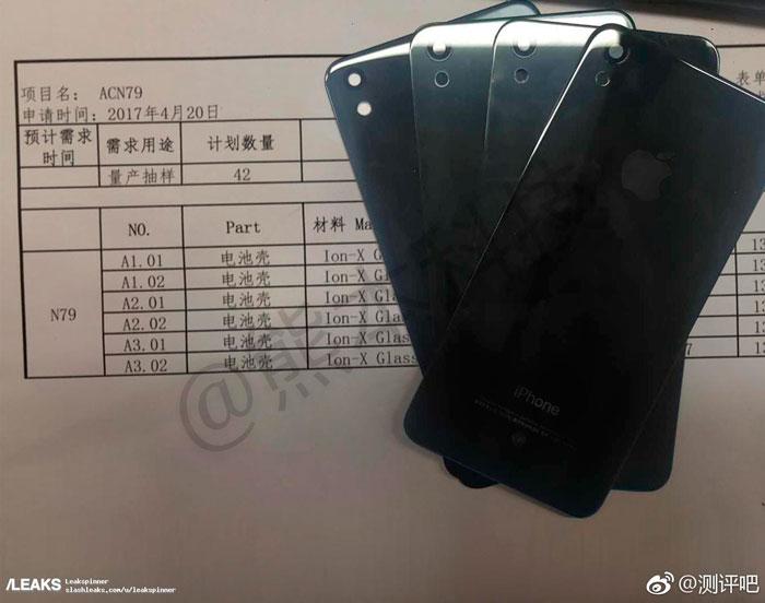 iPhone_SE-iPhone_7s