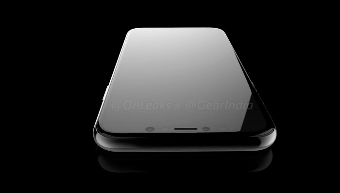 iphone_8_render_frontal