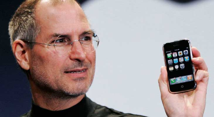 presentacion-iPhone