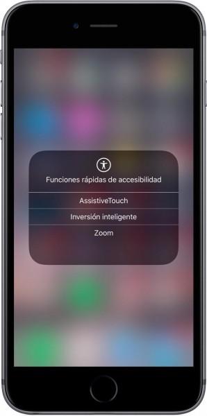 Accesibilidad-centro-de-control-iOS-11