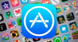 Apple elimina cientos de miles de aplicaciones de la App Store