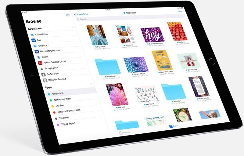 App-Archivos-iOS-11