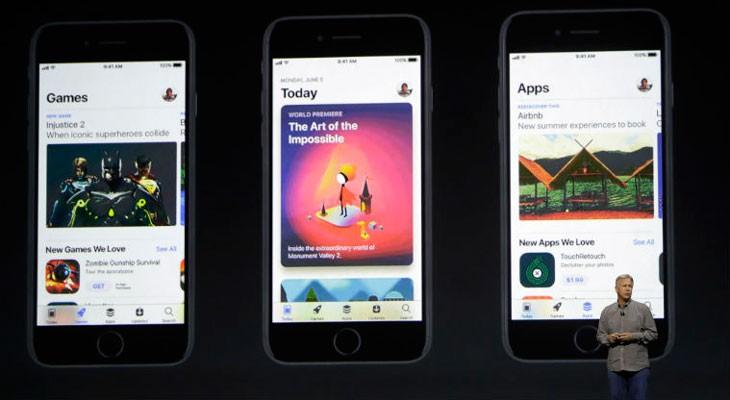 Así consiguen los estafadores ganar 80.000 dólares al mes en la App Store