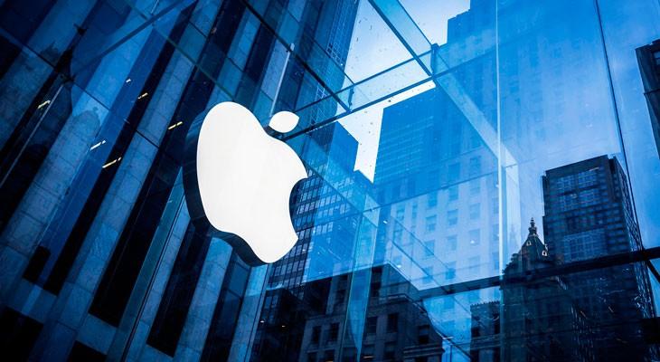 Apple revela a sus empleados sus métodos para evitar filtraciones… y se filtra una grabación
