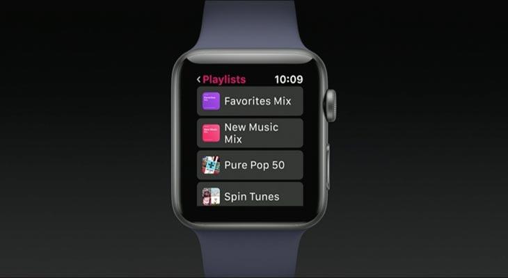 Apple-Music-en-Apple-Watch