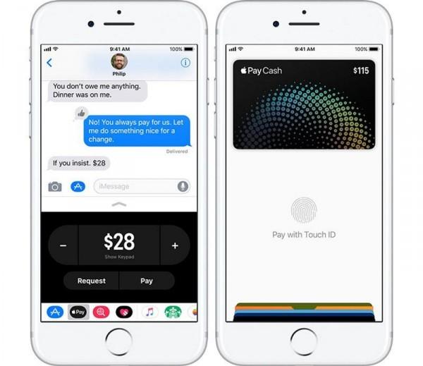Apple-Pay-en-mensajes-iOS-11