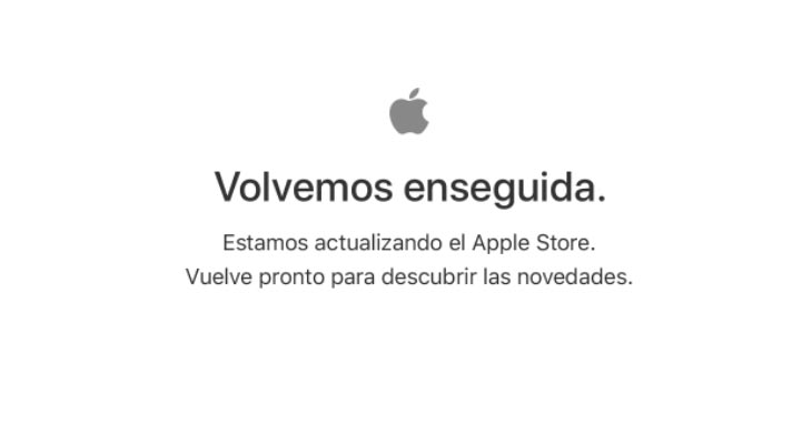 Apple-store-online-cerrada