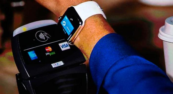 Apple_Watch_NFC