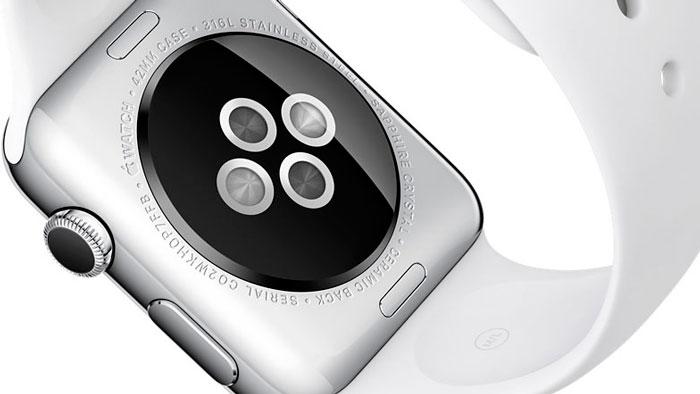 Apple_Watch_Sensores