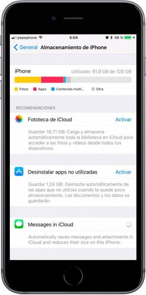 Borrar-aplicaciones-automaticamente-iOS-11