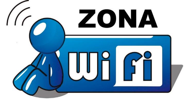 Así puedes buscar redes WIFI cercanas a ti con Facebook