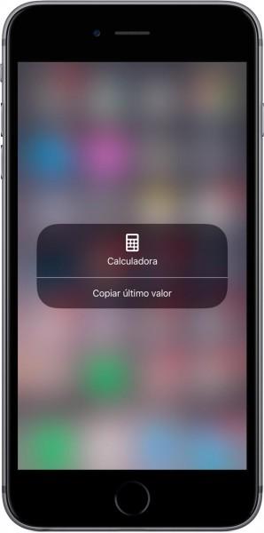 Calculadora-Centro-de-control-iOS-11
