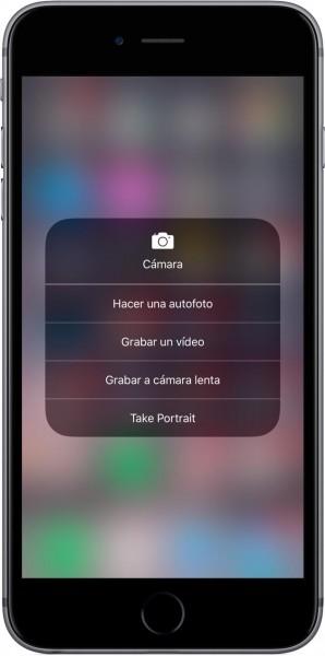 Camara-centro-de-control-iOS-11