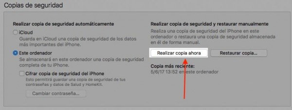 Copia-de-seguridad-iTunes