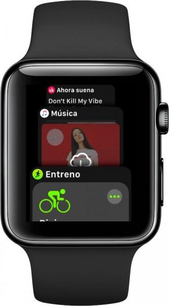 Dock-Apple-Watch-wtachOS-4