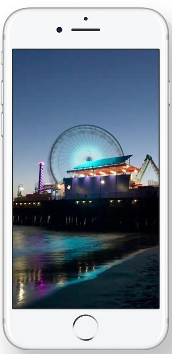 Efectos-Live-Photos-iOS-11