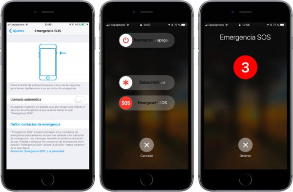 Emergencia-SOS-iOS-11