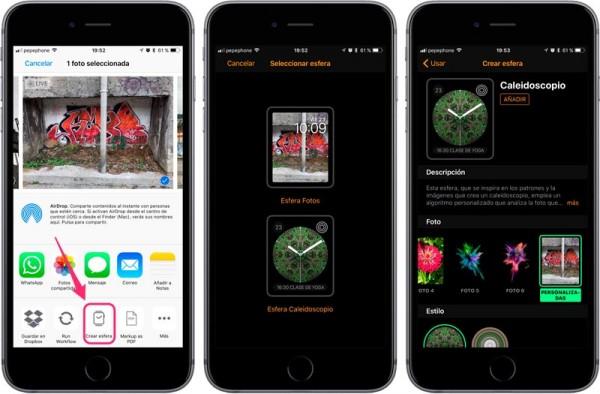 Esferas-Apple-watch-iOS-11