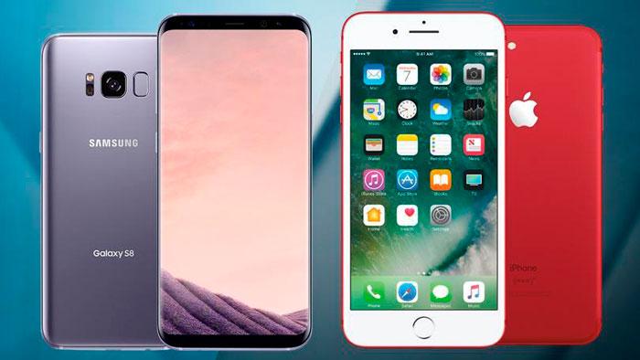 Galaxy_S8-iPhone_7