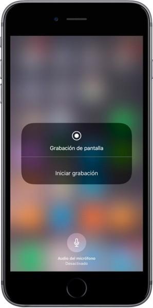 Grabación-de-pantalla-iOS-11