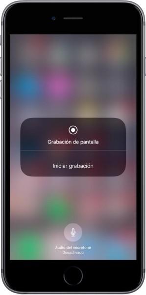 Grabar-pantalla-iPhone-centro-de-control-iOS-11
