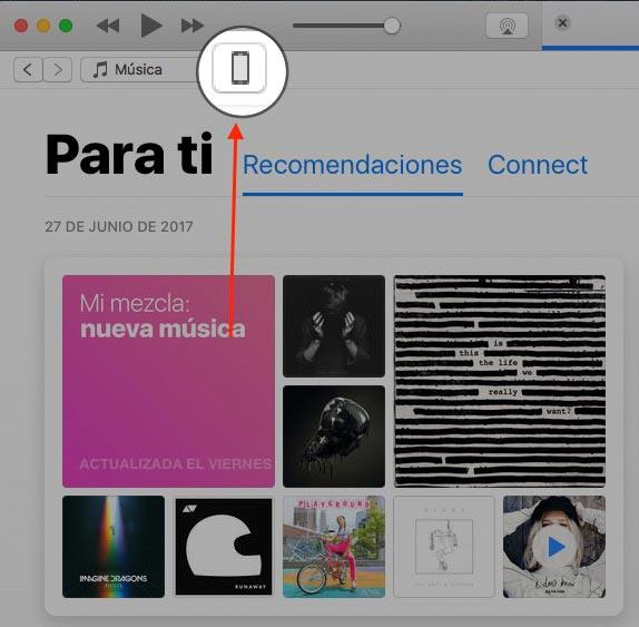 Hacer-copia-de-seguridad-iTunes