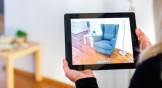 IKEA lanzará una aplicación de Realidad Aumentada para iOS
