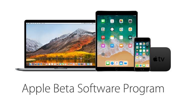 Cómo instalar iOS 11 Beta pública, todo lo que tienes que saber