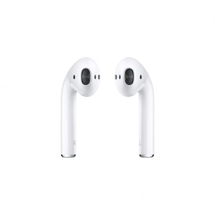 Review AirPods de Apple. Todo lo que necesitas saber sobre ellos