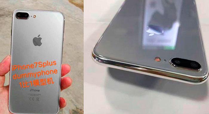 Maqueta-iPhone-7s-Plus-Cristal