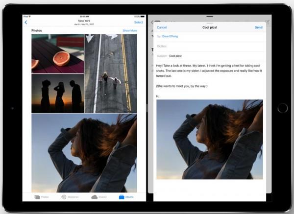 Multitarea-iPad-iOS-11