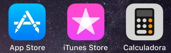 Nuevos-iconos-iOS-11