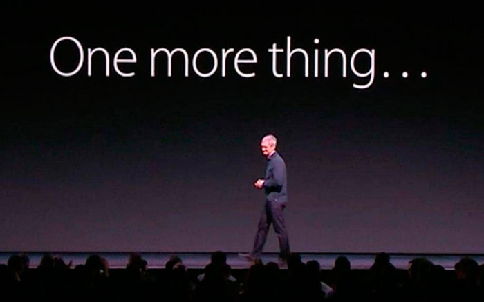 One_More_Thing