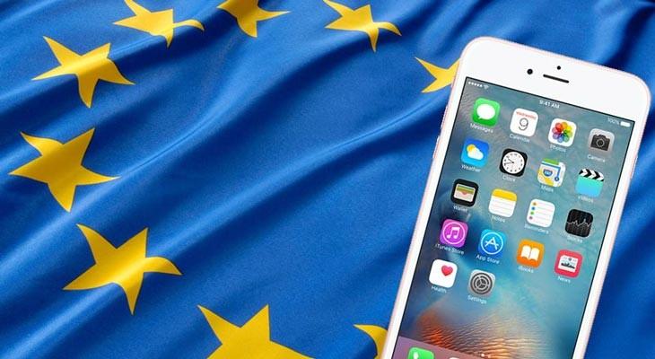 Ya no hay Roaming en la Unión Europea: cómo configurar tu iPhone para disfrutarlo