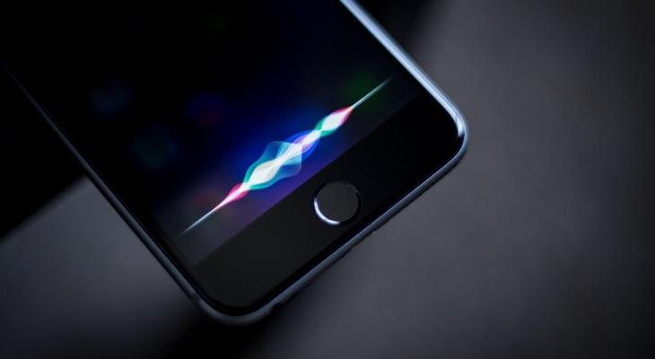 Siri podría ser compatible con más aplicaciones de terceros en iOS 11