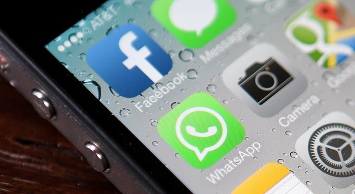 WhatsApp se actualiza con novedades muy esperadas