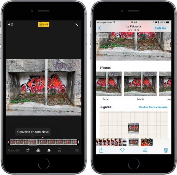 fotos-iOS-11