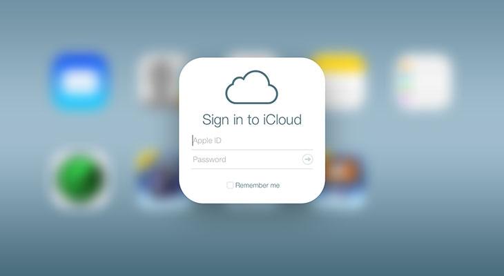 El plan de iCloud de 9,99€ dobla su capacidad a 2TB, y podrás compartir la cuenta con tu familia en iOS 11