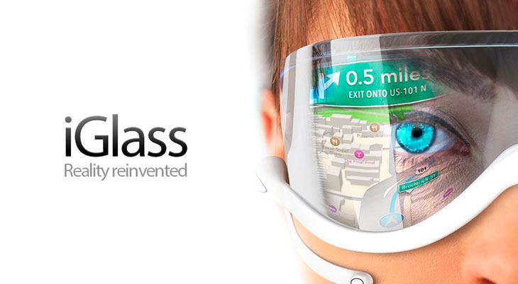 ARKit será la base para las gafas de realidad aumentada de Apple