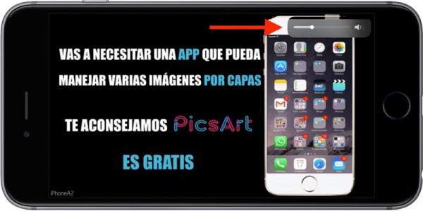 iOS-11-funciones-ocultas