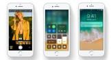 La Beta 2 de iOS 11 para desarrolladores ya está aquí. Estas son sus novedades