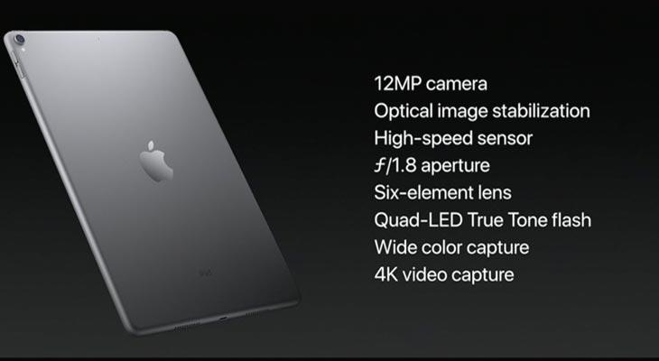 iPad-pro-2-5