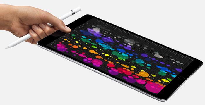 iPad_Pro-2