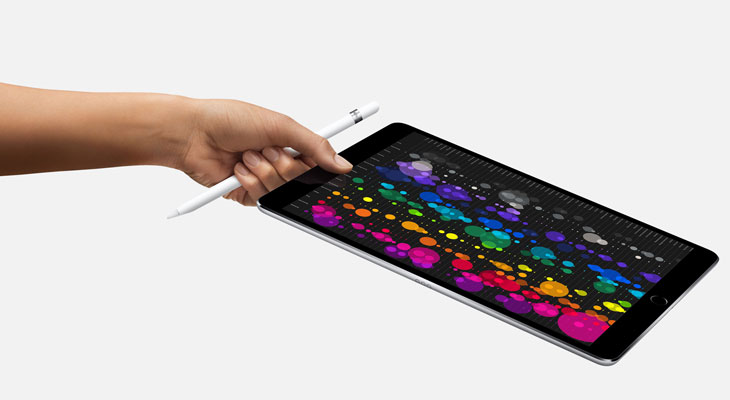Esto es lo que opina la prensa especializada del iPad Pro de 10,5 pulgadas